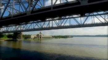 Vidalia, Louisiana TV Spot, 'Endless Possibilities' - Thumbnail 9