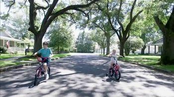 Vidalia, Louisiana TV Spot, 'Endless Possibilities' - Thumbnail 1