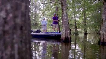 Vidalia, Louisiana TV Spot, 'Endless Possibilities' - Thumbnail 3