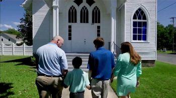 Vidalia, Louisiana TV Spot, 'Endless Possibilities' - Thumbnail 4