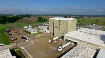 Vidalia, Louisiana TV Spot, 'Endless Possibilities' - Thumbnail 5