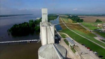 Vidalia, Louisiana TV Spot, 'Endless Possibilities' - Thumbnail 6