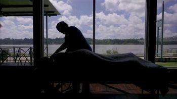 Vidalia, Louisiana TV Spot, 'Endless Possibilities' - Thumbnail 7