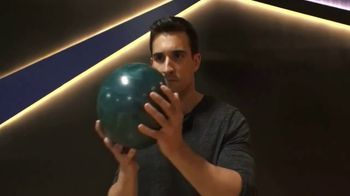HyperBowling TV Spot, 'A New Way to Play' - Thumbnail 3