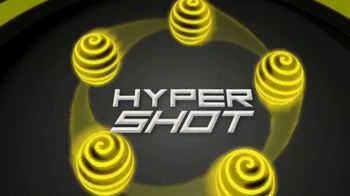 HyperBowling TV Spot, 'A New Way to Play' - Thumbnail 7