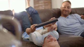 La-Z-Boy 4th of July Sale TV Spot, 'Favorite Spot: Recliners' - Thumbnail 3