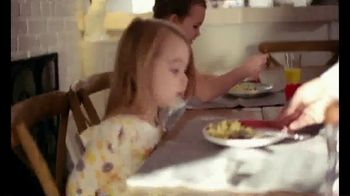 Smithfield TV Spot, 'Tuesday Morning Breakfast Hero' - Thumbnail 6