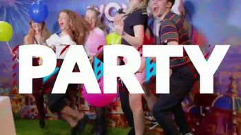 VidCon TV Spot, '10th Birthday'