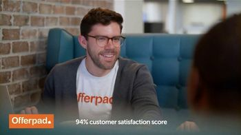 Offerpad TV Spot, 'Our Mission' - Thumbnail 10