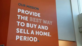 Offerpad TV Spot, 'Our Mission' - Thumbnail 3