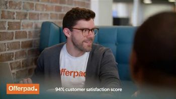 Offerpad TV Spot, 'Our Mission' - Thumbnail 9