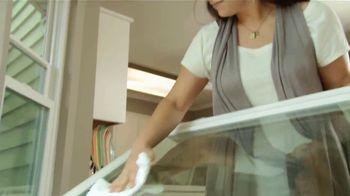 Beldon Windows Buy More, Save More Sale TV Spot, 'Dragging the Ladder Out' - Thumbnail 1