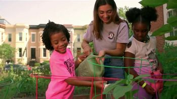 AmeriCorps TV Spot, 'Be the Greater Good' - Thumbnail 5