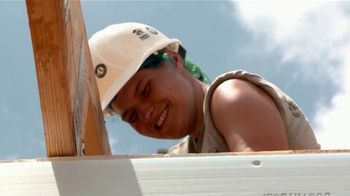 AmeriCorps TV Spot, 'Be the Greater Good' - Thumbnail 6
