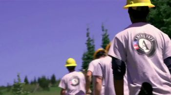 AmeriCorps TV Spot, 'Be the Greater Good' - Thumbnail 7