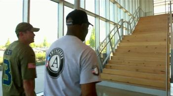 AmeriCorps TV Spot, 'Be the Greater Good' - Thumbnail 8