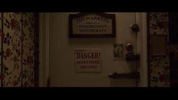 Annabelle Comes Home - Alternate Trailer 61