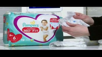 LifeMinute.tv: Diapers are Everything thumbnail