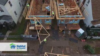 Habitat For Humanity TV Spot, 'Donate to Saint Louis' - Thumbnail 1