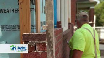 Habitat For Humanity TV Spot, 'Donate to Saint Louis' - Thumbnail 3