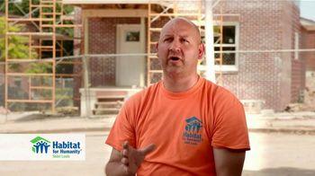 Habitat For Humanity TV Spot, 'Donate to Saint Louis' - Thumbnail 4