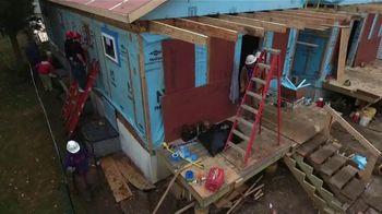 Habitat For Humanity TV Spot, 'Donate to Saint Louis' - Thumbnail 6
