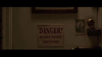 Annabelle Comes Home - Alternate Trailer 58