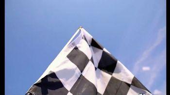 Camping World Celebrate Freedom Savings Event TV Spot, 'Flag' - Thumbnail 3