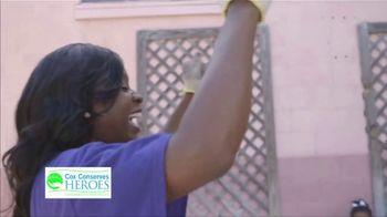 Cox Enterprises TV Spot, 'Cox Conserves Heroes Awards' - Thumbnail 3