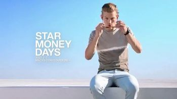 Macy's 4th of July Sale TV Spot, 'Summer Trends' - Thumbnail 6