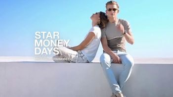 Macy's 4th of July Sale TV Spot, 'Summer Trends' - Thumbnail 7