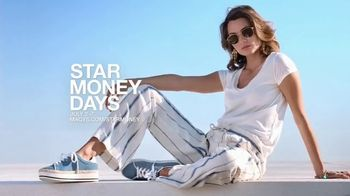 Macy's 4th of July Sale TV Spot, 'Summer Trends' - Thumbnail 8