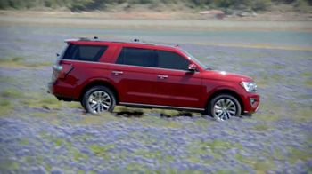 Ford Great American Sales Event TV Spot, 'La pasión que los mueve' [Spanish] [T2] - Thumbnail 3