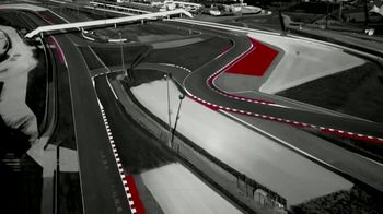 Dainese D-air TV Spot, 'The Airbag System for Racers' - Thumbnail 1
