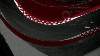 Dainese D-air TV Spot, 'The Airbag System for Racers' - Thumbnail 2