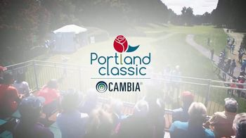 Cambia Health Solutions TV Spot, 'Golf Channel: 2019 Portland Classic' - Thumbnail 2