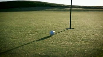 Cambia Health Solutions TV Spot, 'Golf Channel: 2019 Portland Classic' - Thumbnail 5
