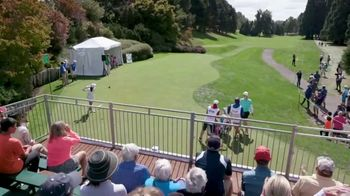Cambia Health Solutions TV Spot, 'Golf Channel: 2019 Portland Classic' - Thumbnail 6