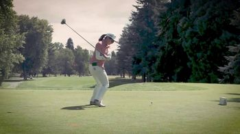 Cambia Health Solutions TV Spot, 'Golf Channel: 2019 Portland Classic' - Thumbnail 7