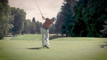 Cambia Health Solutions TV Spot, 'Golf Channel: 2019 Portland Classic' - Thumbnail 8