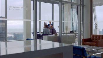City National Bank TV Spot, 'Great Shot' - Thumbnail 1