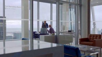 City National Bank TV Spot, 'Great Shot'