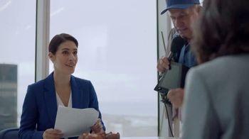 City National Bank TV Spot, 'Great Shot' - Thumbnail 6