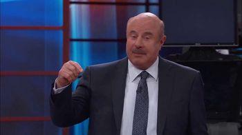 Phil in the Blanks TV Spot, 'Commercial Break' - Thumbnail 1