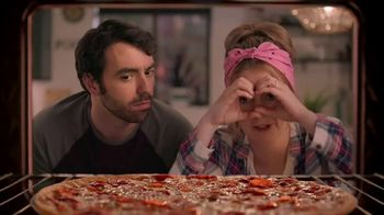 Papa Murphy's Pizza $5.99 Fridays TV Spot, 'Nature Documentary'