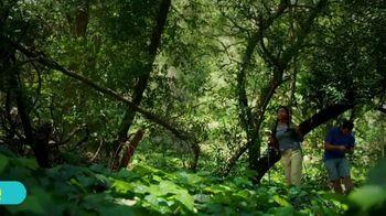 Credit Sesame TV Spot, 'Hiking Tumble' - Thumbnail 1