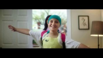 American Airlines TV Spot, 'Add a Name to Our Official Stand Up to Cancer Plane' Ft. Tim McGraw - Thumbnail 10