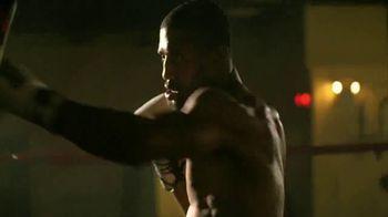Glory Kickboxing TV Spot, 'Glory Shop' Featuring Harut Grigorian and Jady Menezes - Thumbnail 1