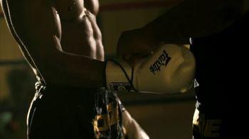 Glory Kickboxing TV Spot, 'Glory Shop' Featuring Harut Grigorian and Jady Menezes - Thumbnail 2
