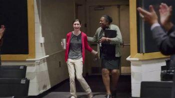 Coca-Cola Consolidated TV Spot, 'Teacher Appreciation Week' - Thumbnail 3